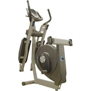 Pro-form 890 space saver Gym Bike -  300  Sherman
