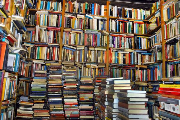50  Books with all titles in alphabetical order -   x0024 1  Durant