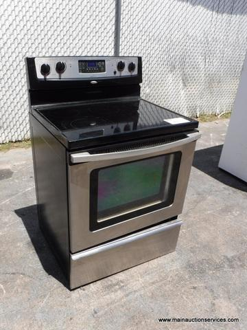 $1, stove and oven,restaurant equipment