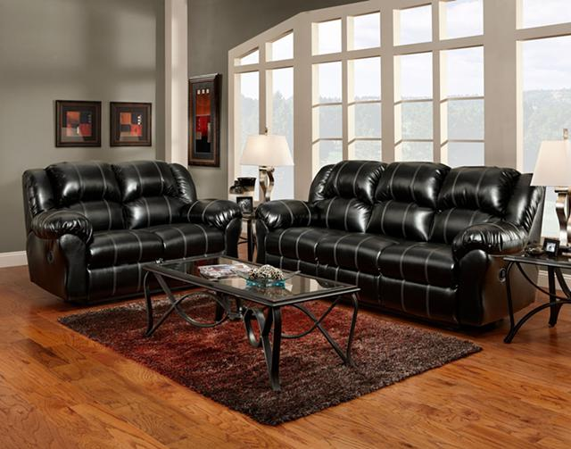 1  Sale Sale Sale Sale Sale-Sofas  Sectionals  Dining Room  Bedrooms  More Coupon Inside