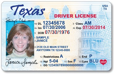 Buy Biometric Passports Drivers License ID Cards visa and master cards ssc   diploma