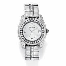 Brighton Dana Point Watch -   x0024 95  DFW