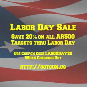 20  Labor Day Sale - save 20