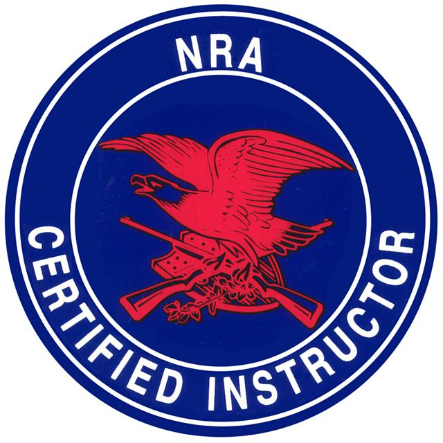 250  Handgun Pistol  Revolver  Instructor Certification