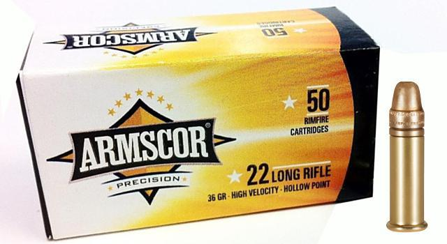 45  Tons of  22lr Ammo in Stock 9mm   380   223   308   45 and MUCH MORE