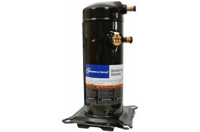 Friday Special Need Air Buy This Copeland Scroll Air Compressor Great Deal