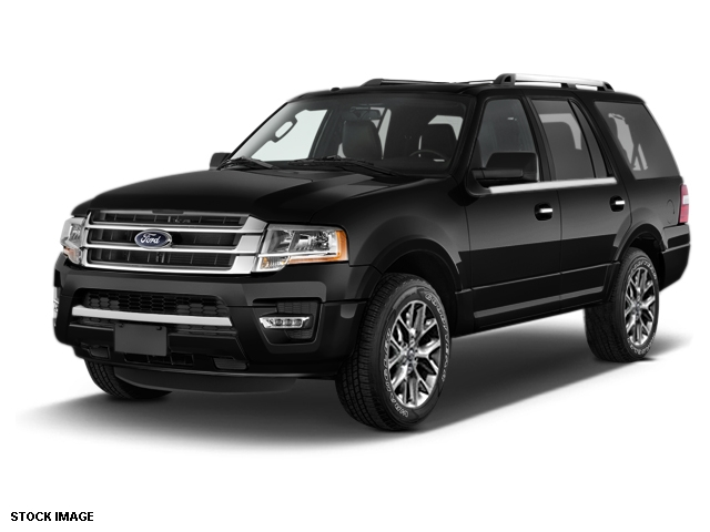 Flat black expedition for sale