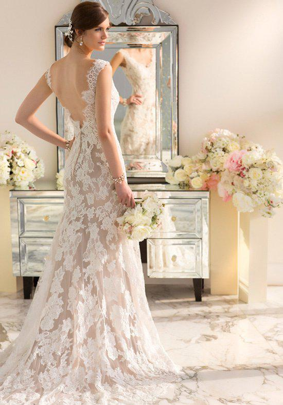 1 200  Beautiful Wedding Dress