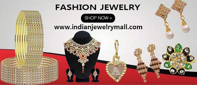 12  Gold Layered Jewelry Designer Jewelry
