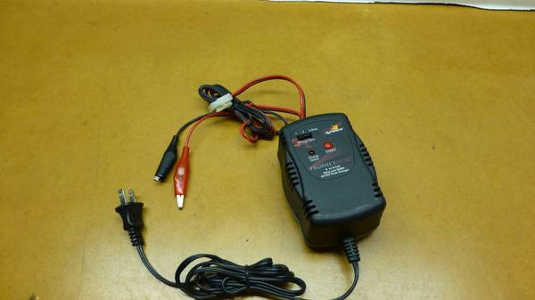 Many rc parts Battery Charger Traxxas rc cars trucks hpi losi  - $20 (Sherman  Denison)
