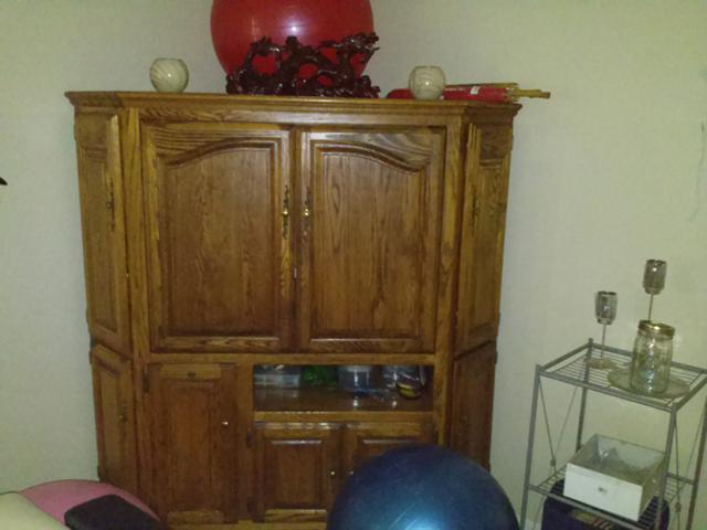 1  Moving sale  everything must go