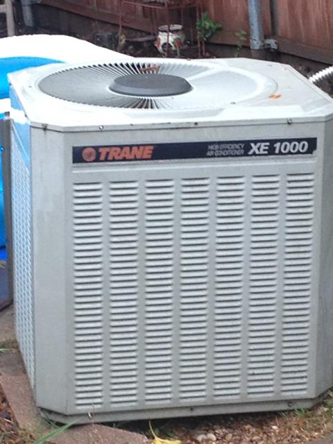 R22 Freon For Sale >> R22 condenser units   eSpotted