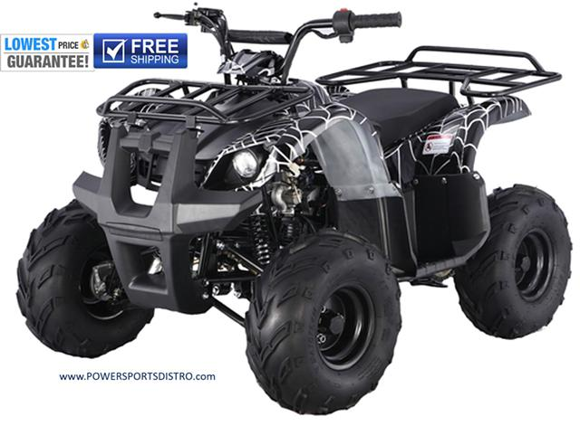 679   679  New Dirt Bikes  Tao Tao Scooters  Adult ATVs  and Kids ATVs with FREE SHIPPING