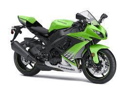 CHEAP Government Seized MOTORCYCLES  Cars  Boats  Trucks 90 OFF Bluebook Cost Search Online Now