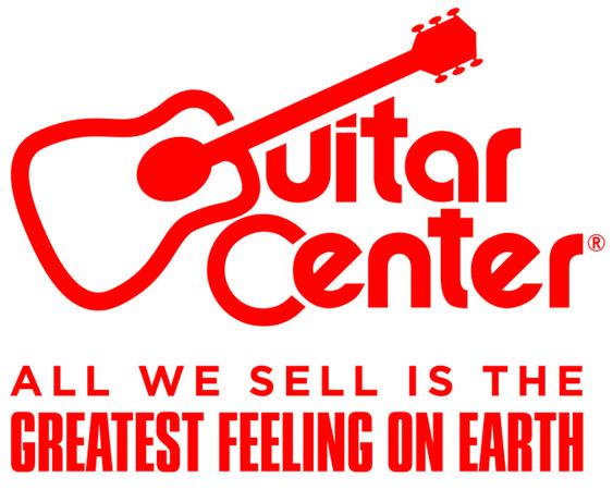 Repair Technician - Guitar Center Repairs
