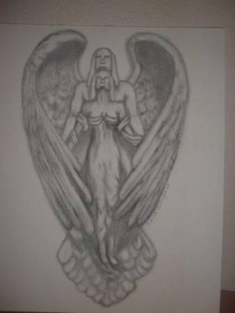 Personal photo to hand drawn canvas  GIFT  OR KEEPSAKE OF ANYTHING U WISH   -   x0024 1  North Texas