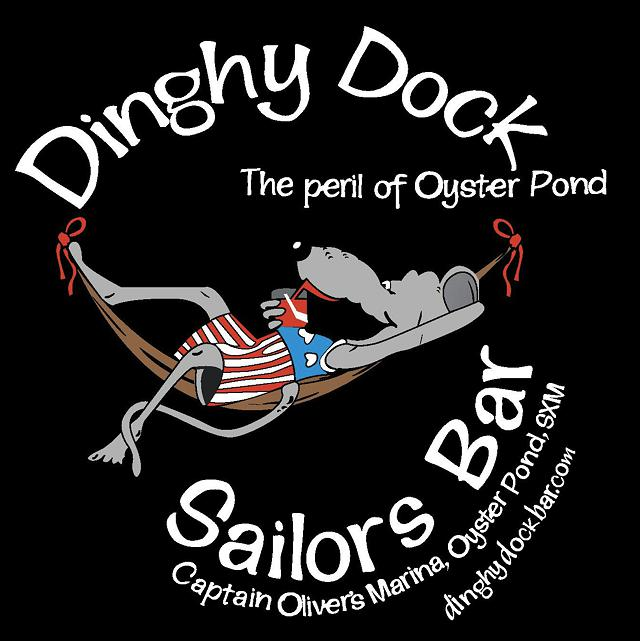Short order cookchef needed in SXM Functional drunks welcome   bartender needed too