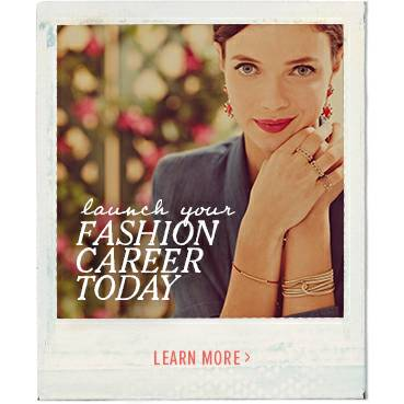 Exciting Opportunity in Fashion (Work from home)