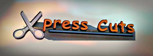 Salon Manager (Xpress Cuts Denison)