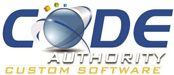 Local Website and SEO Sales  Frisco  TX
