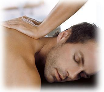 --- ---  In Your Room Soothing Quiet Relaxing Massage from 55  - 214 929-9060 - JP - 15yrs exp