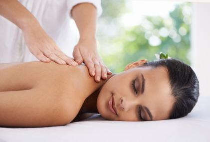 ---- --- ---- Ladies Special Pampering Massage - 35 00 - 214 929-9060 - JP - 15yrs exp