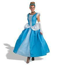 Dallas Kids Party Costume Character Rentals Clowns Elmo Princess Party (BEST in Dallas 888-501-4FUN (4386))