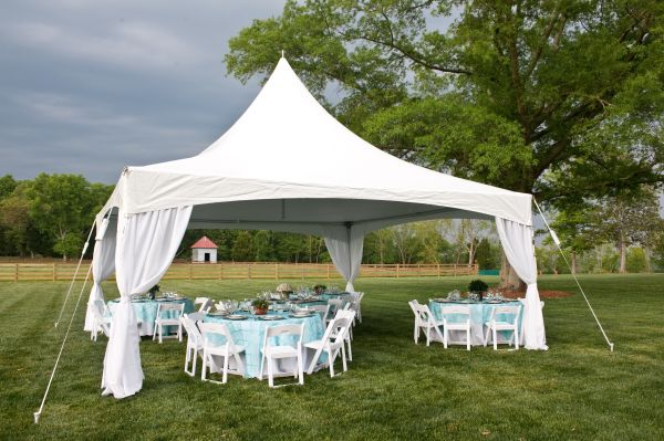 Dallas Tent Rentals Tables, Chairs, Linens,   More  (Dallas, Texas - DFW Area  )