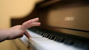 Affordable Online Piano Lessons