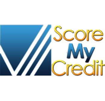 FREE Credit Score and Credit Report