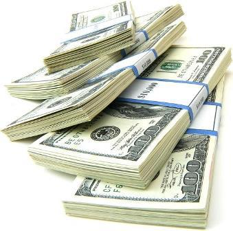 Loan Service Offer Apply Now  24 Hours Funding