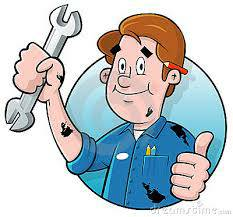 Affordable Auto Repair with a Licensed Mechanic  Victoria  BC