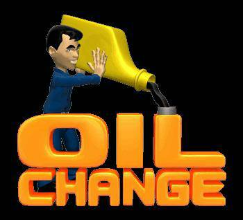 Oil change  12 with your oil  amp  filter  Saanich BC