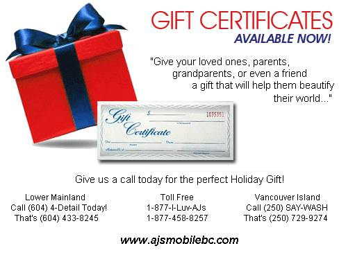 Need a Christmas Gift Idea for your loved ones or Company Xmas Party   Victoria  Langford  Esquimalt