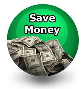 Save hundreds     on your Insurances conomisez des     sur vos Assurances