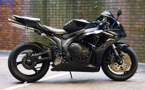 Victoria Motorcycle Shipping - Bike Transport to and from Victoria  British Columbia