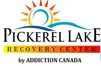 Pickerel Lake Recovery Complaints