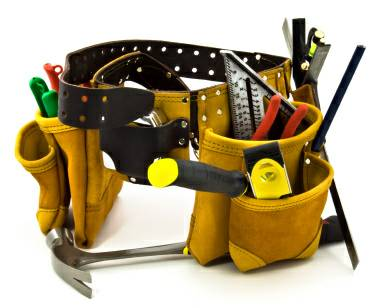 Home Improvements, Renovations,  Handyman Services (Victoria and Area)