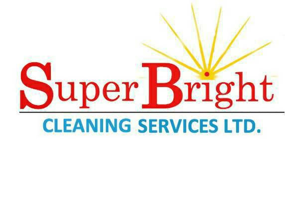 Cleaning Company Today