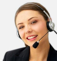 Roofing Telemarketing Service Gets Roofers Leads