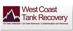 Safe and Fast Oil Tank Removal in Vancouver
