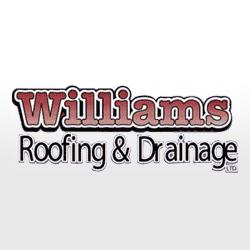 Surrey Roofing Services for Home and Business