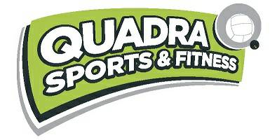 14 DAY FREE TRIAL QUADRA SPORTS AND FITNESS  1-3946 QUADRA STREET  BEHIND THE KEG