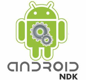 Android Developer with C C   Integration  NDK   Coquitlam Library