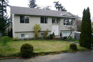 $1675 3br - 1300ftsup2 - Apr15th Spacious Upper Level of House with Water View of Gorge (Gorge (Victoria)