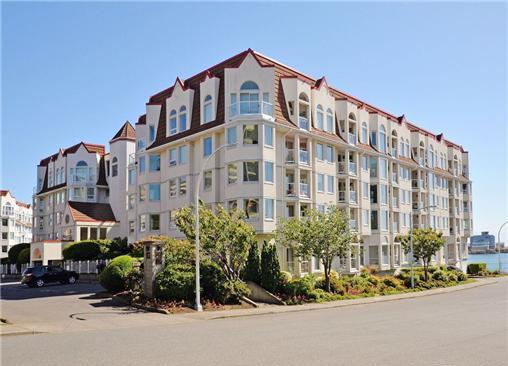870  2br  HARBOUR Spacious condo Perfect View