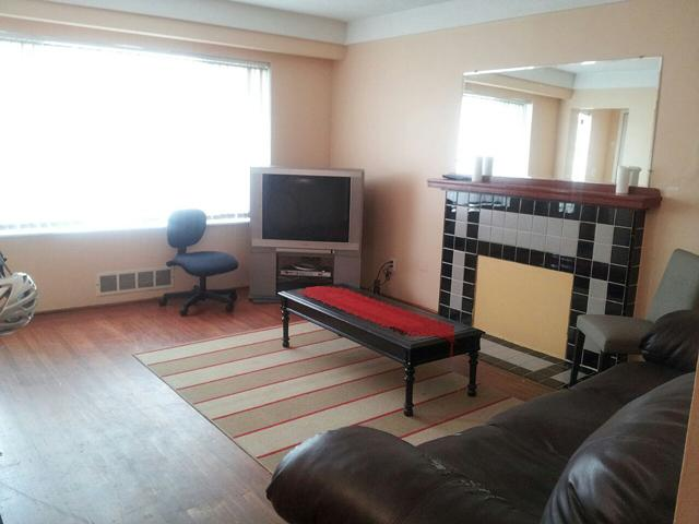 475  6br  2 Large rooms available for rent all included  No Preference