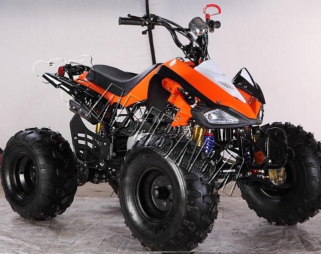 ATV - BIG BLOWOUST SALE - ATVS -we are giving you our lowest lowest prices for the season