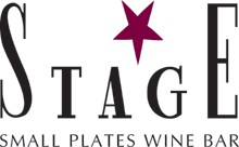 Stage Wine Bar - 1307 Gladstone Ave Victoria  BC V8R - Ph 250 388-4222
