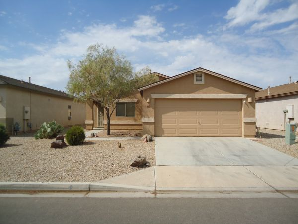 $100 3br - 1700ftsup2 - Fun in the Sun winter vacation home (Phoenix )
